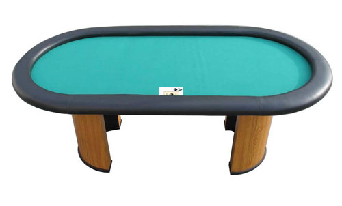 Gaming Table Poker Camera