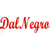 Dal Negro Marked Cards